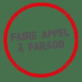 Faire appel à Farago