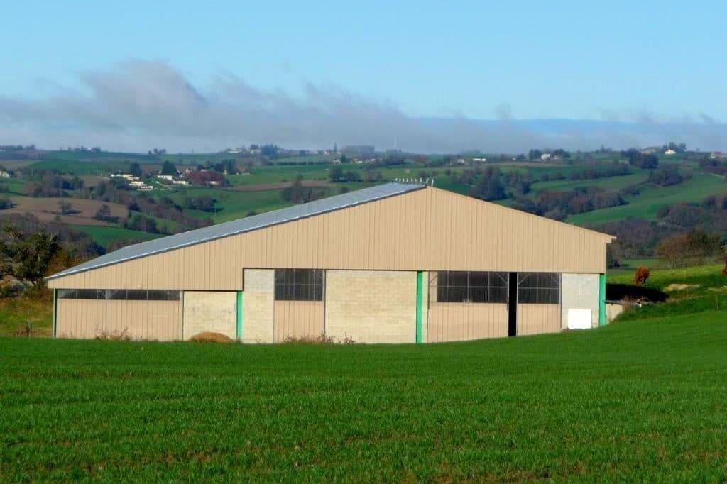 Dératisation bâtiments photovoltaïques : interview
